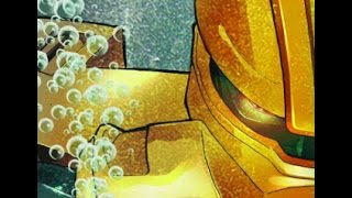 All Bionicle Songs 2001-2010 [EU]