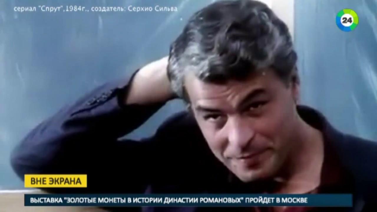 Секс видео с комиссаром, русские шлюхи в авто порно