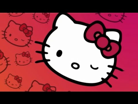 La verdadera historia de Hello Kitty ¿existió en la vida real