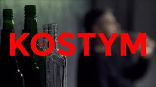 ADAM SKY (TRILL) - KOSTYM