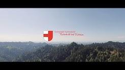 Gemeinde Sumiswald Imagefilm / Tim Röthlisberger
