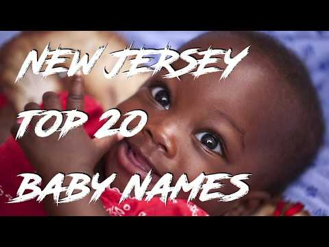 new-jersey-top-20-baby-names-|-names-for-girls,-names-for-boys,-unisex-names