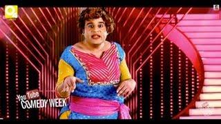 Nach Le with Krushna: Babuji Zara Dheere Chalo