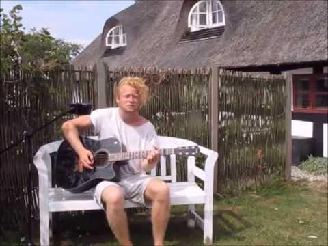 Boligsøger-sang til Kolding (boligen er i hus - tak!)
