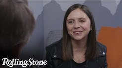 Meet Bel Powley, The Breakout Star of 'Diary of a Teenage Girl'