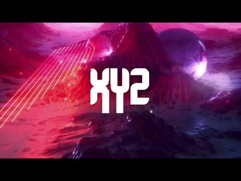 Bazzi - Mine (XYZ Remix)