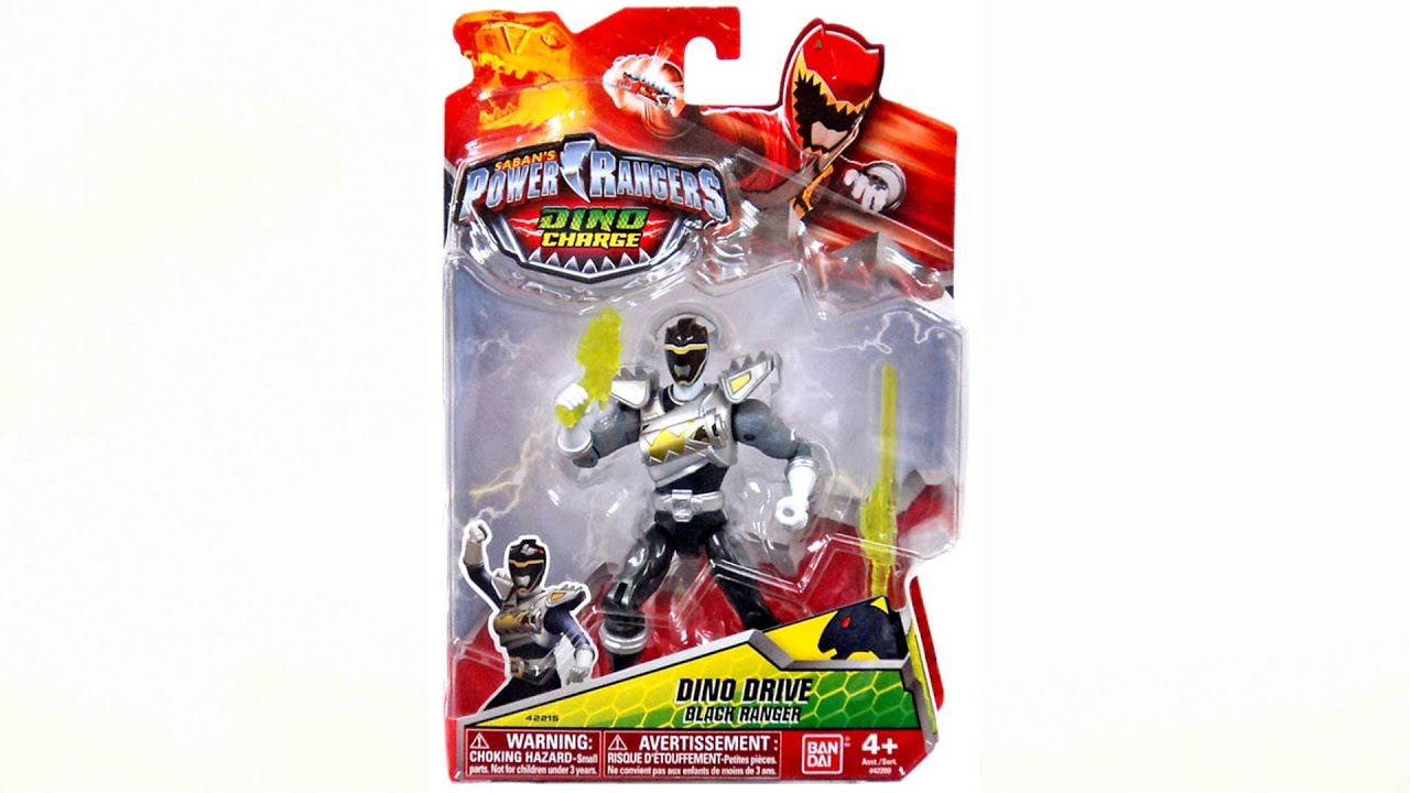 power rangers dino charge figurine pour enfants youtube. Black Bedroom Furniture Sets. Home Design Ideas