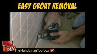 "Please watch: ""TheHandymanToolbox Live Stream: The DIY Home Improve..."