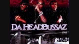Watch Da Headbussaz Thats How It Happen Tom video