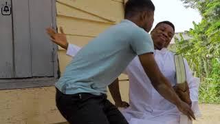 Download Ayo Ajewole Woli Agba Comedy - IPANLE 8.0 - AyoAjewole Woliagba-YPM