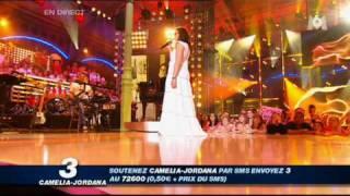 Camelia-Jordana - La Madrague - Nouvelle Star 2009