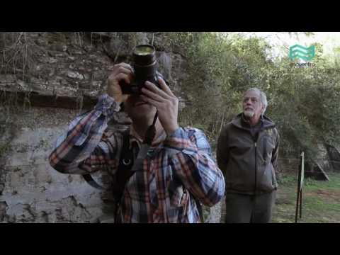 Equilibrios. Parques nacionales:Parque Nacional El Palmar - Canal Encuentro HD
