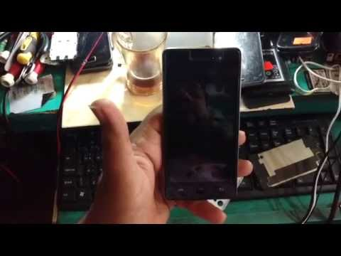 how to use sp flash tool for htc 310