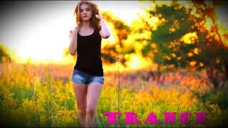 Новинка!  Trance, Vocal Trance, Trance Collection [Alex Raduga mix]
