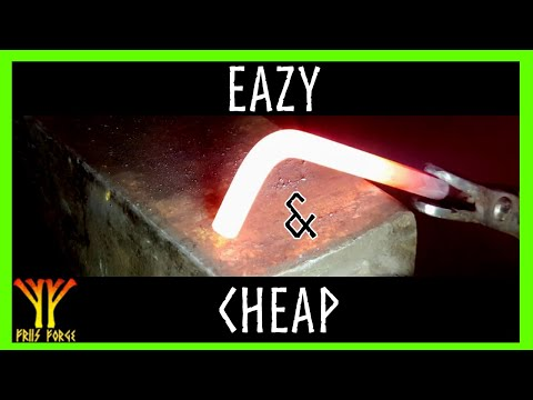 ✔-easy-chasing-and-repousse-tools-(2018)