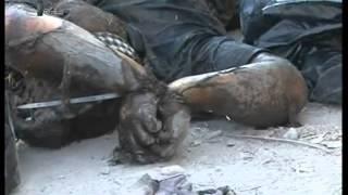 SYRIA NEWS أخبار سورية الجمعة 2012/07/13 تفجير إرهابي في المزة