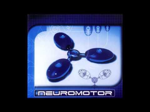 Neuromotor - Joystick