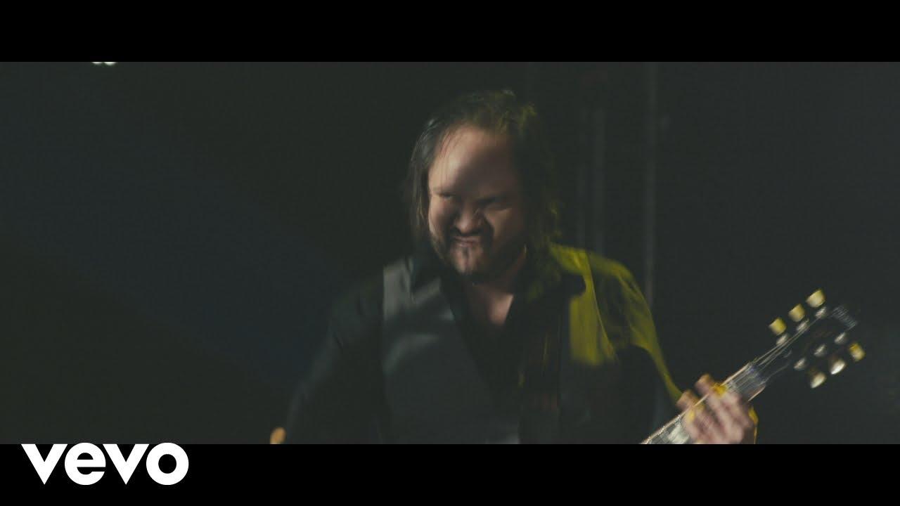 la-lupita-paquita-disco-version-sinfonico-en-vivo-rockentuidiomasvevo
