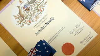 Video 19 Questions And Answers For Australian Citizenship Test 2017, (OFFICIAL) download MP3, 3GP, MP4, WEBM, AVI, FLV November 2017
