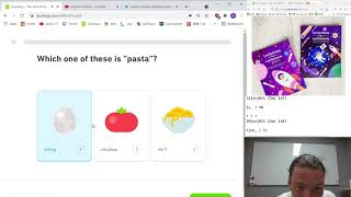 Day129 of VerbAlly – #Spanish #Vietnamese #Esperanto