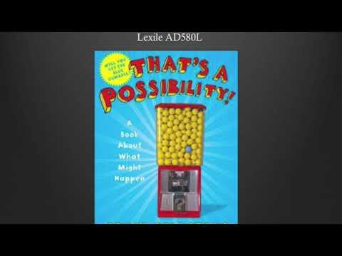 Probability Text Set