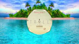 Lil Yachty - King Of Teens | Summer Songs 2 | Audio - Rap World