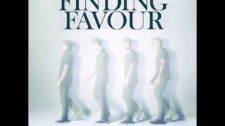 Finding Favour - Finding Favour (Full EP Album)