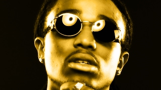 """🔥 Quavo Type Beat """"Solo"""" 