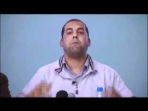 Aladdin - Prince Ali (French version)de YouTube · Durée:  2 minutes 56 secondes