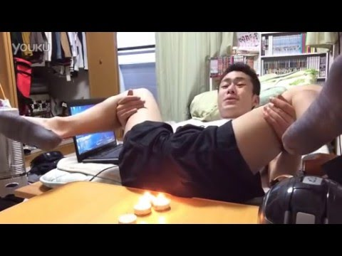 Yeah Life: Funny Videos - Fart With Fire
