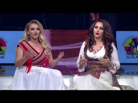 Motrat Mustafa  - Jam e shkrete 2017 (Official Video HD)