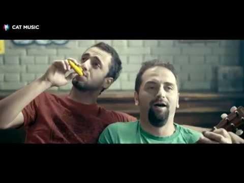 Bere Gratis feat. Zhao - O lume nebuna (Official Video)
