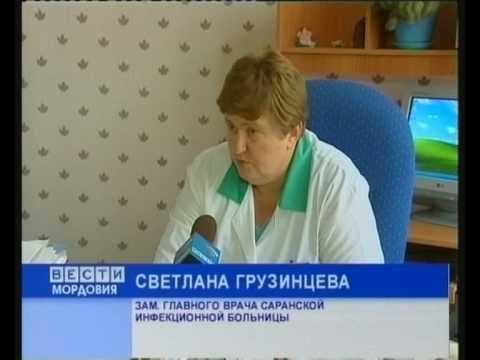КРАЙ ДОБРА -