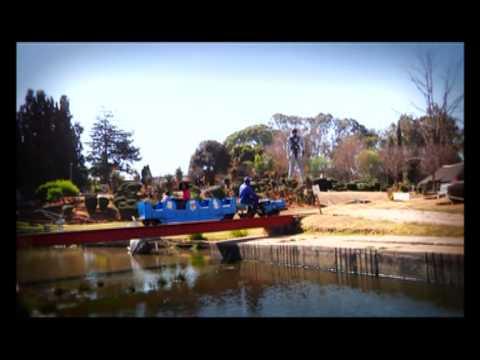 Takalani sesame Episode 20 Gigantic Afrikaans