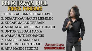 Download lagu Pance Pondaag full album Indonesia legendaris Stafa band