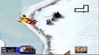 Record Setting Crashes! - Tonka Raceway Episode 3