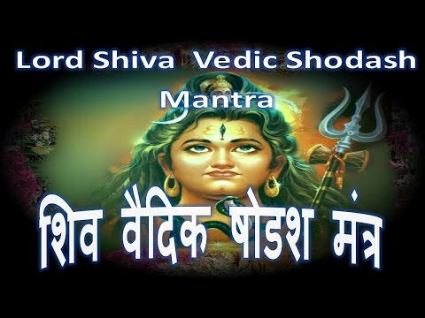 Shiv mahimna stotra in hindi mp3