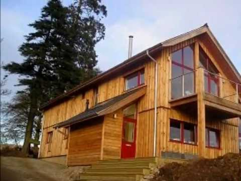 eco friendly office design must see video how we can build energy saving homes build office video