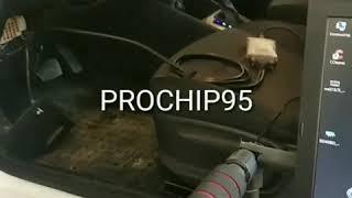 Чиптюнинг Hyundai Solaris
