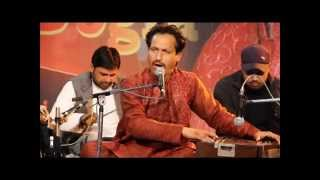 """""""Shukar Karan"""" sung by Sunil Dogra written by Shammi Jalandhari"""