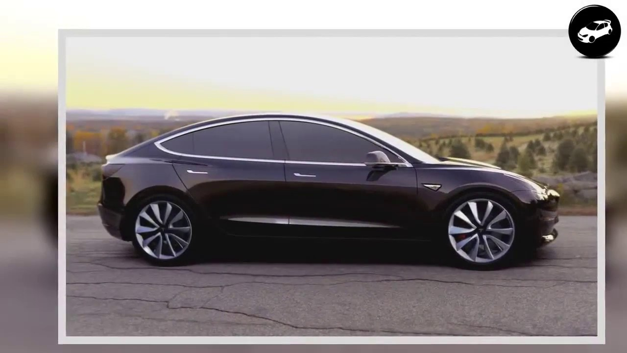 Tesla increases autopilot data collection as it pursues full self tesla increases autopilot data collection as it pursues full self driving capabilities publicscrutiny Images
