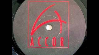 Calvin Stones II - Fonky Muzik