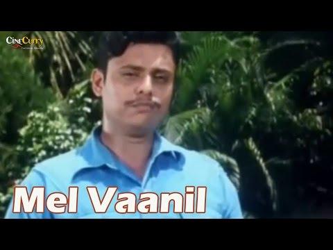 Mel Vaanil Video Song | Yaaruku Yaaro | Sam Anderson, Varnika, Jothi