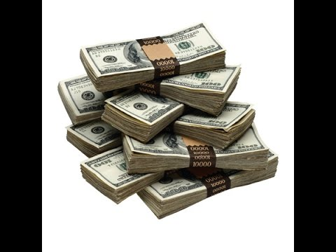 Benefits Of Paying Cash For A Home