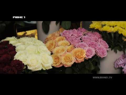 Свадебные букеты 187 фото Фотогалерея свадебных букетов