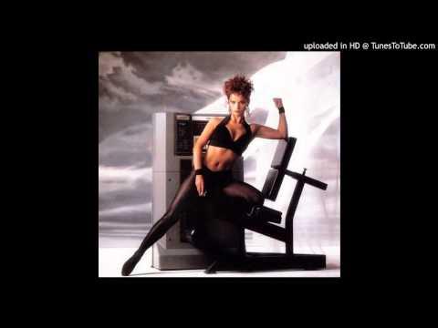 Sheena Easton - What Comes Naturally (Apollo Zero's  Making Sheena Come Naturally Mix)