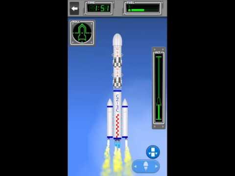 Искусственный спутник/ space agency #1
