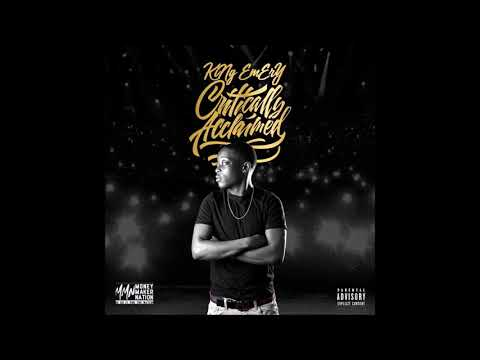 KiNg EmErY- TrAp StArS [Only On Spinrilla]