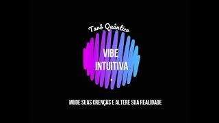 ESCORPIÃO - 16 à 22 Julho - 2018 - TARÔ QUÂNTICO E TERAPÊUTICO