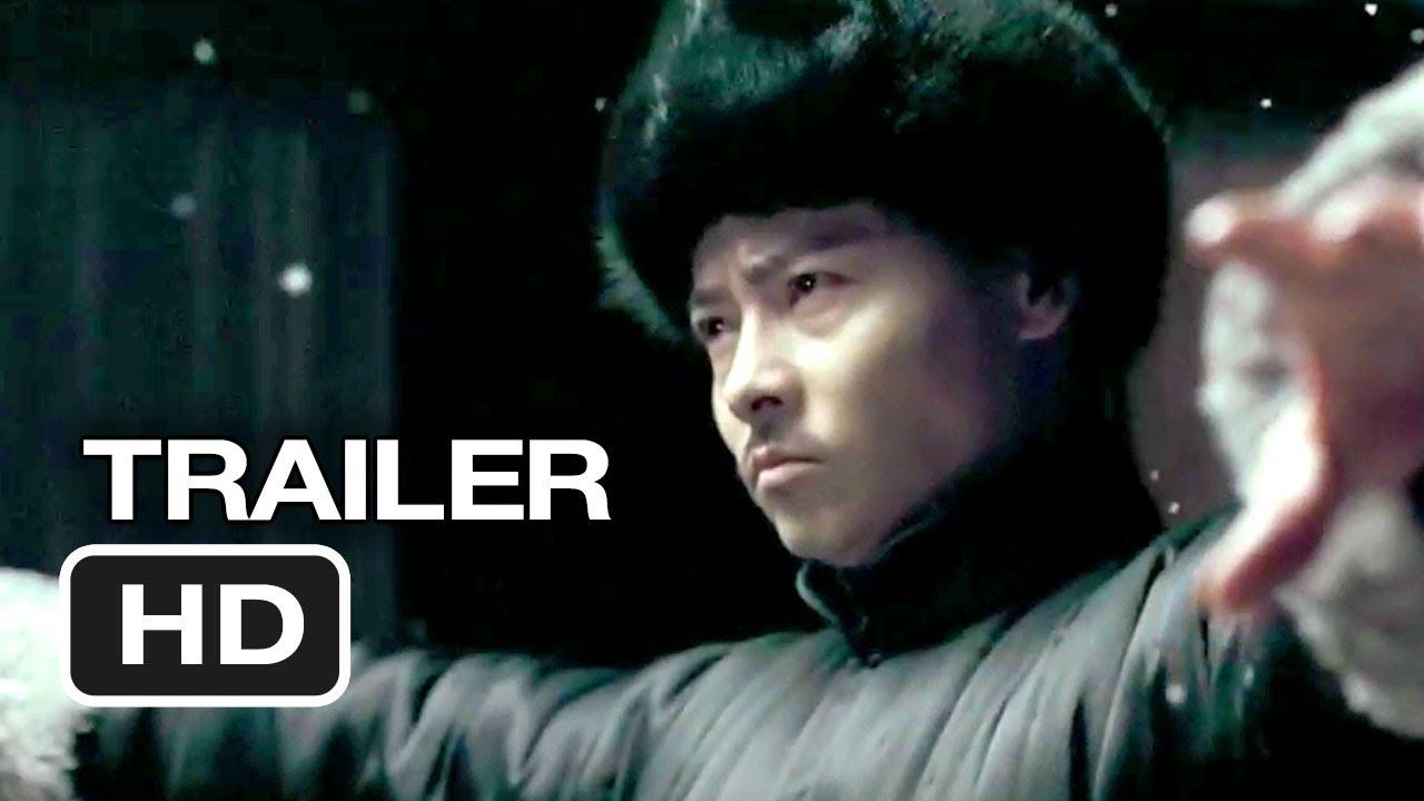 The grandmaster official trailer 3 2013 tony leung ziyi zhang the grandmaster official trailer 3 2013 tony leung ziyi zhang movie hd youtube voltagebd Choice Image